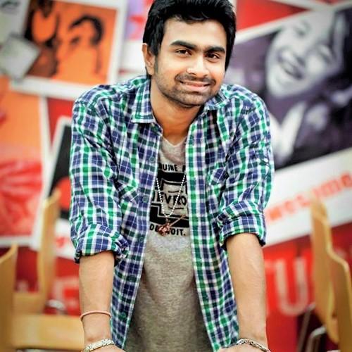 Imran Mahmudul