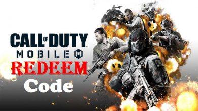 call-of-duty-redeem-code
